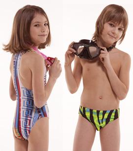 купить трусы шорты детские
